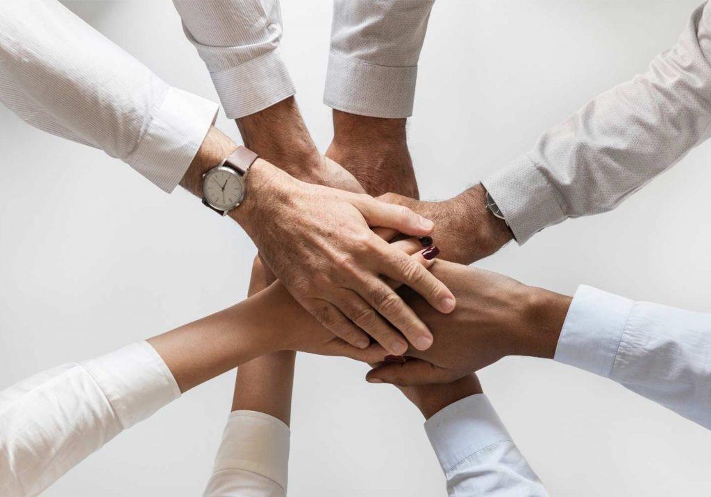Nuestro equipo de profesionales perfectamente cohesionado a lo largo de 35 años de ejercicio, está especializado en todas las áreas de trabajo que cubrimos, por tanto tenemos la capacidad de ofrecer un servicio integral de calidad.